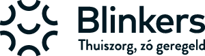 Blinkers_logo