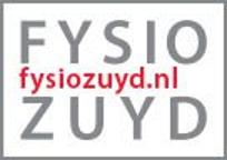 Fysio_Zuyd
