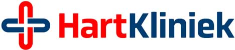 Hart_kliniek_logo
