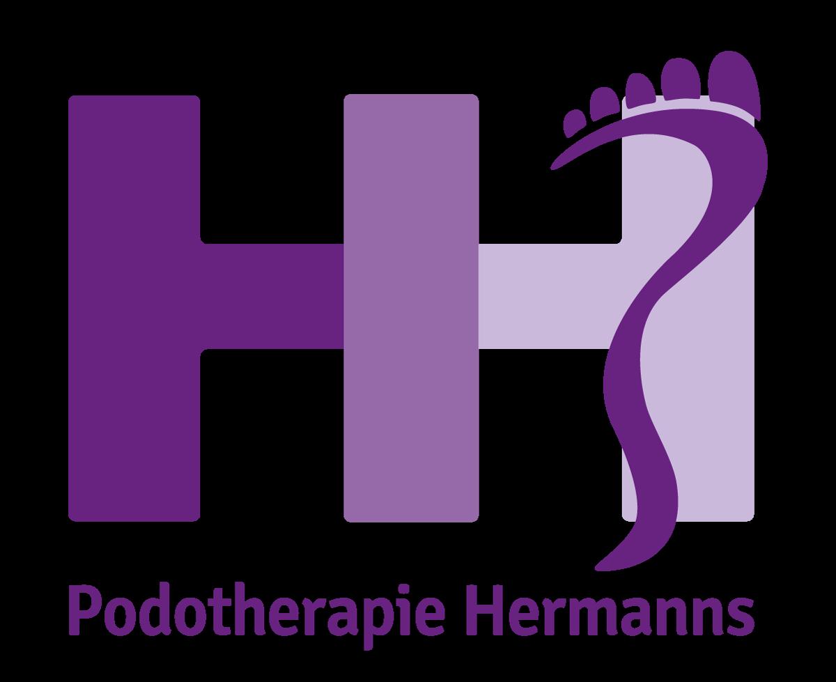 Logo-PodotherapieHermanns
