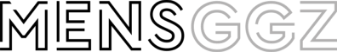 Mens_GGZ_logo