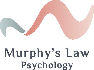 Murphy's_Law_psychology_logo