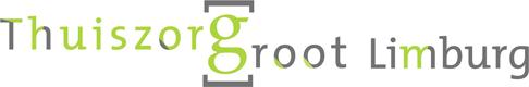 Thuiszorg_groot_limburg_logo
