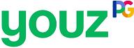Youz_logo